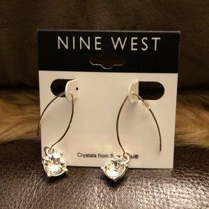 Nine West Earrings